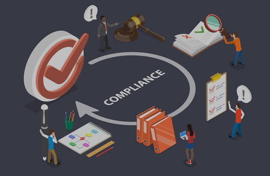 achieving-effective-off-payroll-compliance
